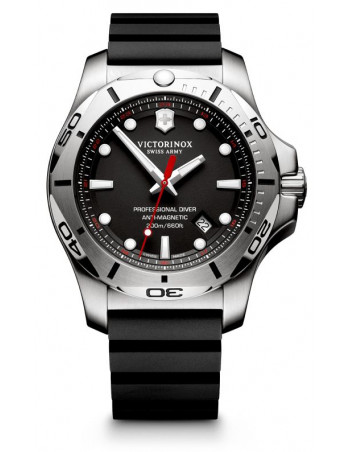 Victorinox Swiss Army 241733 I.N.O.X. Diver Watch Victorinox Swiss Army - 1