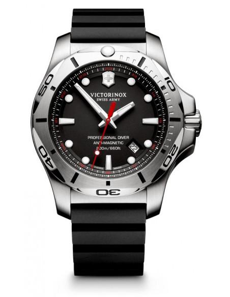 Victorinox Swiss Army 241733 I.N.O.X. Diver Watch Victorinox Swiss Army - 1