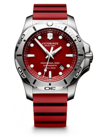 Victorinox Swiss Army 241736 I.N.O.X. Diver Watch