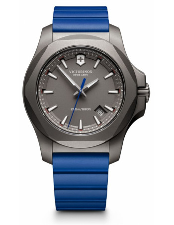 Victorinox Swiss Army 241759 I.N.O.X. Titanium Watch