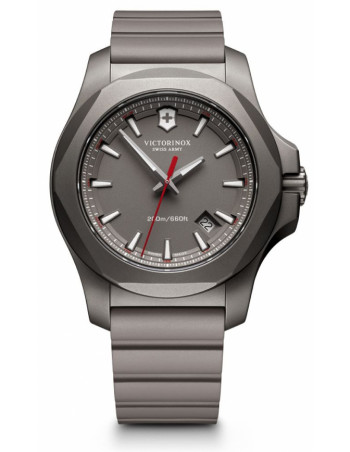 Victorinox Swiss Army 241757 I.N.O.X. Titanium Watch
