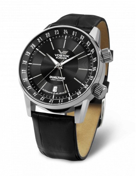 Vostok Europe Gaz-14 Limousine 2426-5602059 watch Vostok Europe - 1