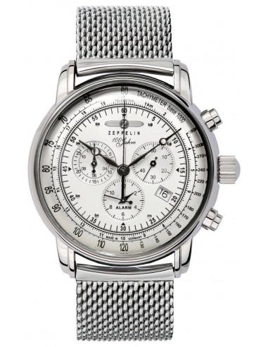 Zeppelin 7680M-1 100 lat zegarka 279.222268 - 1
