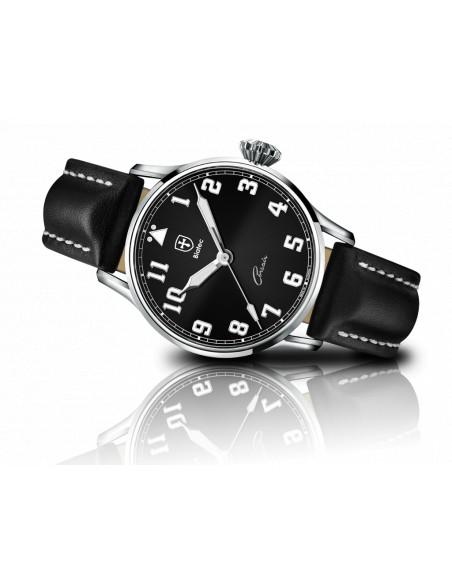 Biatec Corsair 01 Mechanical Automatic watch Biatec - 3