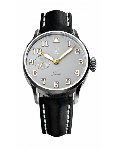 Biatec Corsair 03 Mechanical Automatic watch Biatec - 1