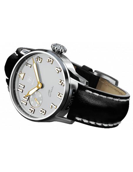 Biatec Corsair 03 Mechanical Automatic watch Biatec - 2