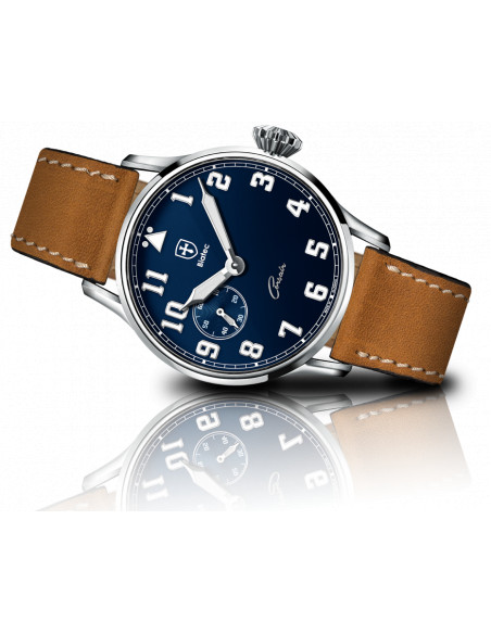 Biatec Corsair 05 Mechanical Automatic watch Biatec - 2