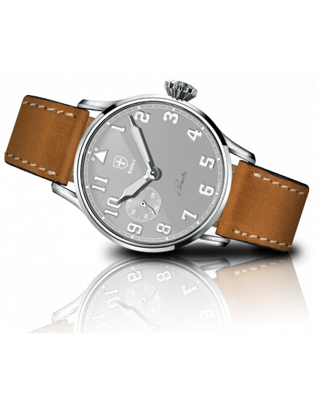 Biatec Corsair 04 Mechanical Automatic watch Biatec - 2
