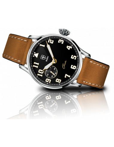 Biatec Corsair 03F Mechanical Automatic watch Biatec - 2