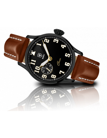 Biatec Corsair 02 Mechanical Automatic watch Biatec - 6