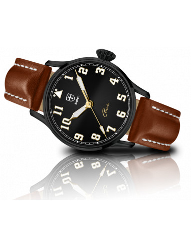 Biatec Corsair CS 02 Mechanical Automatic watch Biatec - 2