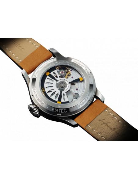 Biatec Corsair CS 03 Mechanical Automatic watch Biatec - 6