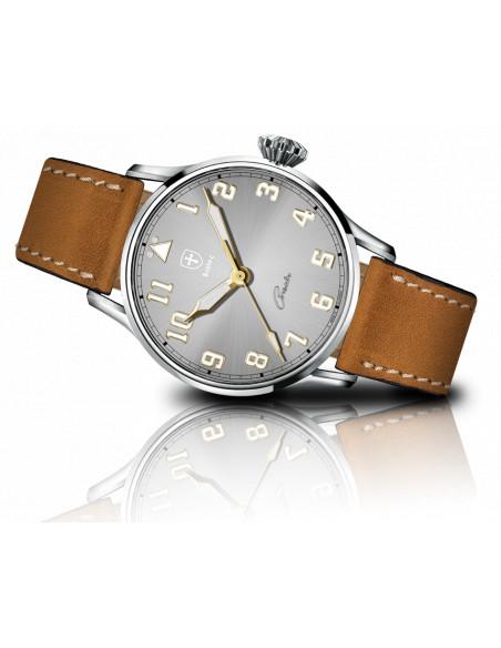 Biatec Corsair CS 03 Mechanical Automatic watch Biatec - 2
