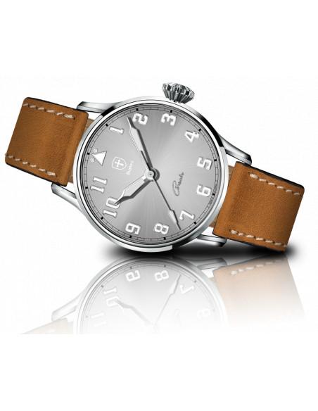Biatec Corsair CS 04 Mechanical Automatic watch Biatec - 2