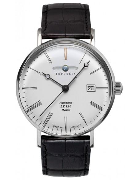 Zeppelin 7154-4 LZ120 Rome watch 463.917569 - 1