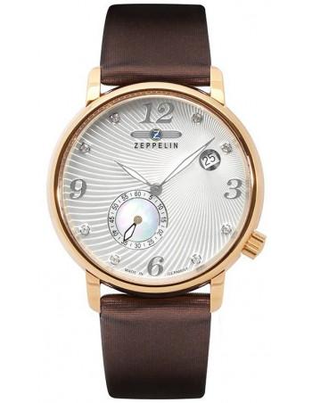 Zeppelin 7633-5 Zeppelin Luna watch