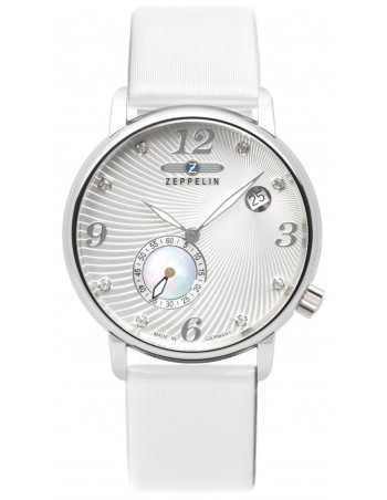 Zeppelin 7631-1 Zeppelin Luna watch