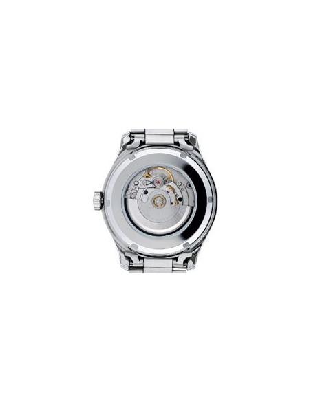 Men's Swiss Military by CHRONO 20056 ST-2M Watch