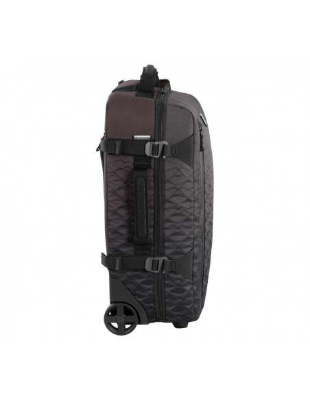 Victorinox Touring 601476 Global Carry-On bag Victorinox Swiss Army - 2