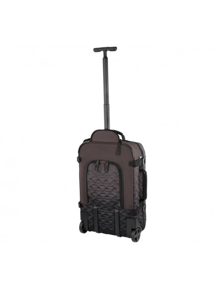Victorinox Touring 601476 Global Carry-On bag Victorinox Swiss Army - 6