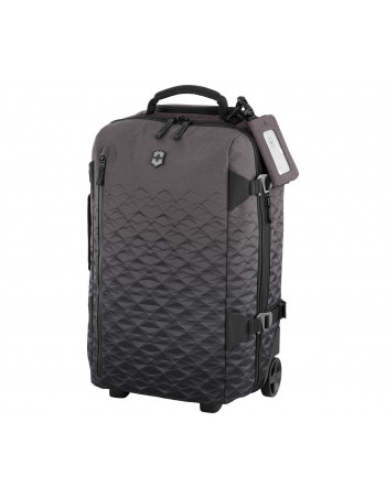 Victorinox Touring 601476 Global Carry-On bag Victorinox Swiss Army - 1