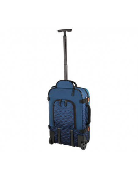 Victorinox Touring 601477 Global Carry-On bag Victorinox Swiss Army - 7