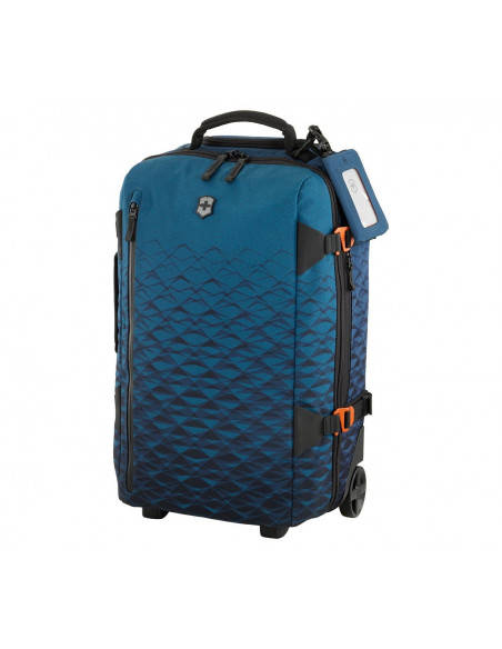 Victorinox Touring 601477 Global Carry-On bag Victorinox Swiss Army - 1