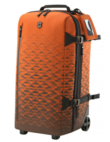 Victorinox Touring 604840 Expandable Medium Duffel