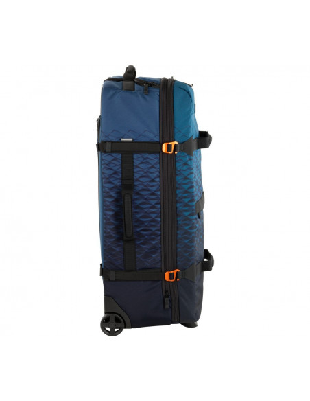 Victorinox Touring 601485 Expandable Extra Large Duffel 474.567245 - 4