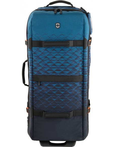 Victorinox Touring 601485 Expandable Extra Large Duffel 474.567245 - 2