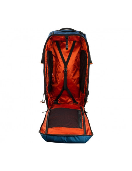 Victorinox Touring 601485 Expandable Extra Large Duffel 474.567245 - 5