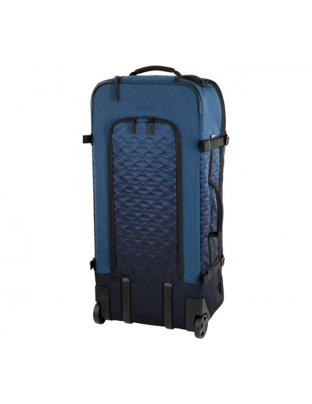 Victorinox Touring 601485 Expandable Extra Large Duffel 474.567245 - 3