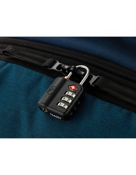 Victorinox Touring 601485 Expandable Extra Large Duffel 474.567245 - 9