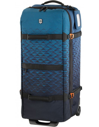 Victorinox Touring 601485 Expandable Extra Large Duffel 474.567245 - 1