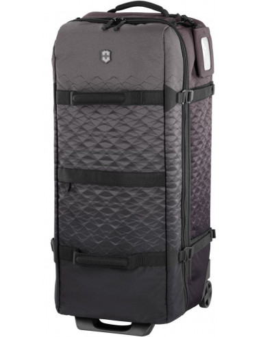 Victorinox Touring 601484 Expandable Extra Large Duffel 474.567245 - 1