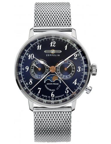 Zeppelin 7036M-3 LZ129 Hindenburg watch 279.897824 - 1