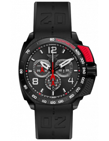 AVIATOR SWISS Professional P.2.15.5.089.6 watch Aviator - 1