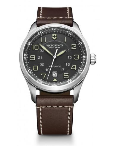VICTORINOX Swiss Army 241507 Zegarek mechaniczny AirBoss 866.811602 - 1