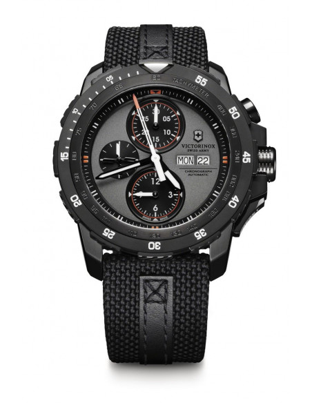 VICTORINOX Swiss Army Alpnach 241528 Ceas mecanic cronograf