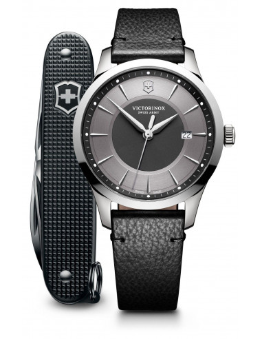 Victorinox Swiss Army 241804.1 Alliance watch Victorinox Swiss Army - 1
