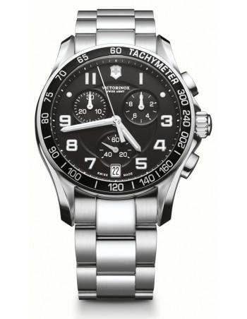 VICTORINOX Swiss Army 241494 Chrono Classic Watch