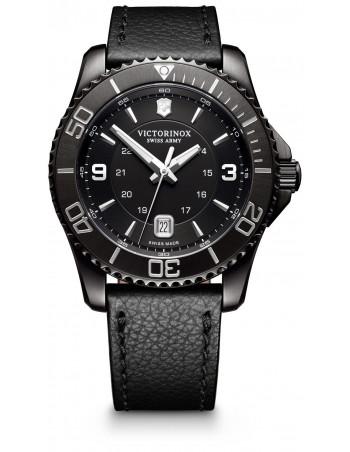 Victorinox Swiss Army 241787 Maverick Black Edition watch Victorinox Swiss Army - 1