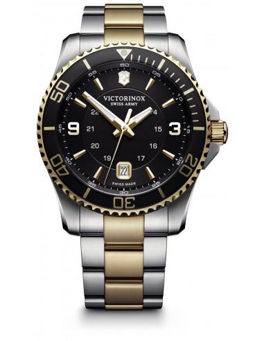 Victorinox Swiss Army 249125 Maverick watch 531.709016 - 1