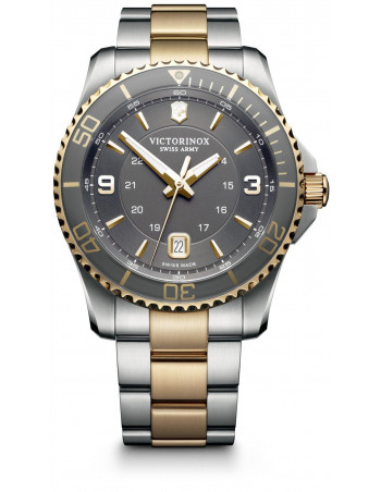 Victorinox Swiss Army 249126 Maverick watch Victorinox Swiss Army - 1