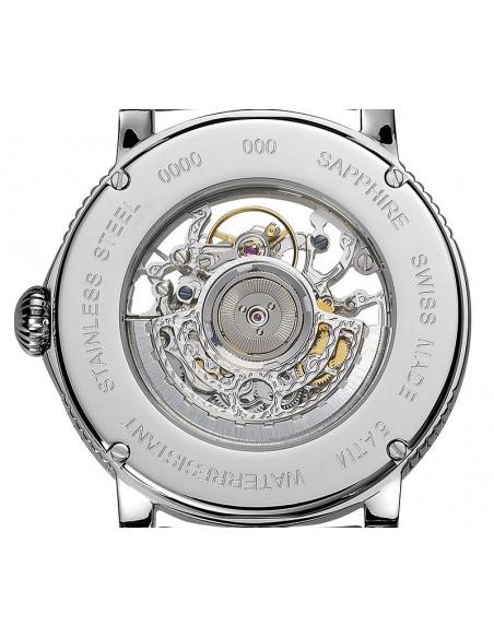 Epos Emotion 3390.155.20.20.30 Skeleton Watch Epos - 2