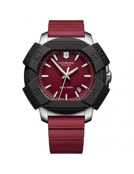 Victorinox Swiss Army 241719.1 I.N.O.X. Watch Victorinox Swiss Army - 2