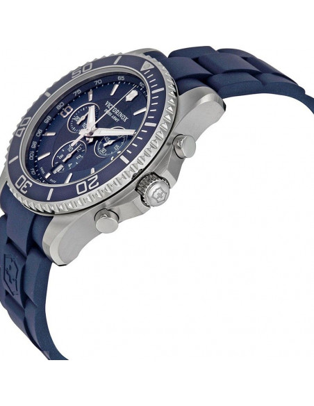 Victorinox Swiss Army 241690 Maverick Chronograph Watch Victorinox Swiss Army - 2