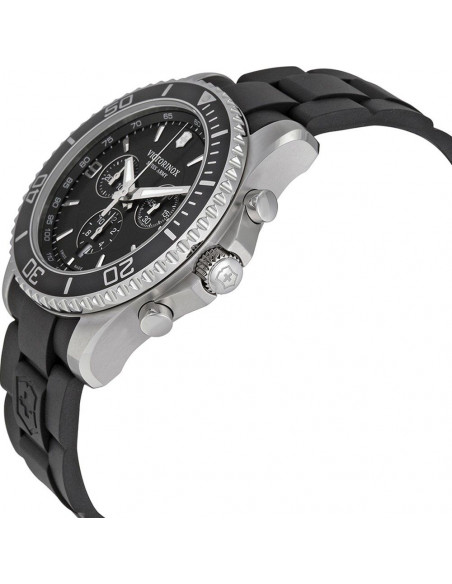 Victorinox Swiss Army 241696 Maverick Chronograph Watch Victorinox Swiss Army - 2