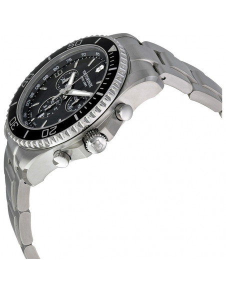 Victorinox Swiss Army 241695 Maverick Chronograph Watch Victorinox Swiss Army - 2