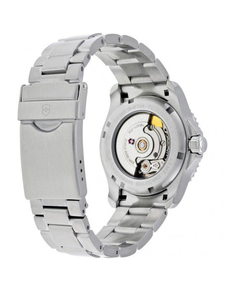 VICTORINOX Swiss Army 241709 Maverick Mechanical Watch Victorinox Swiss Army - 3